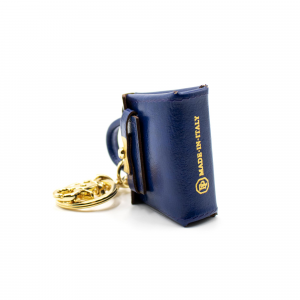 Portachiavi Debora Oro