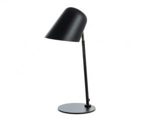 Lampada da tavolo Electra H50