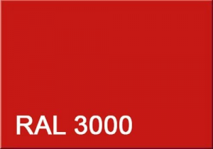 BOMBOLETTA SPRAY ACRILICA ROSSO DOC 400ML