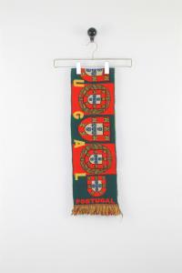 Portogallo - Sciarpa calcio