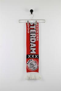 Ajax - Sciarpa calcio