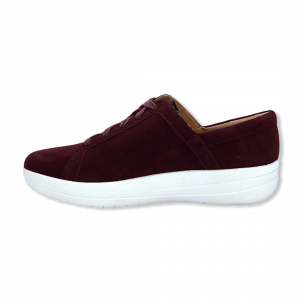 FitFlop - F Sporty II Barque