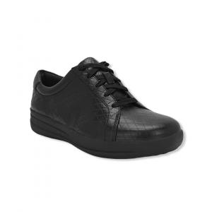 FitFlop - New Tennis Sneaker