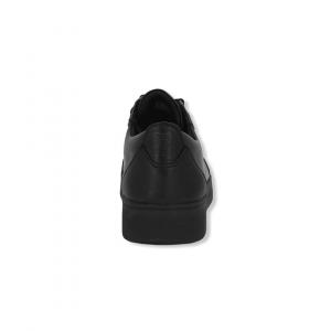FitFlop - Skandi Sneakers