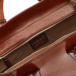 Women's Handbags The Bridge 04383001