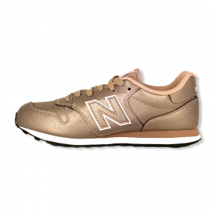 New Balance - W500