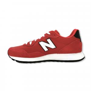 New Balance - 527