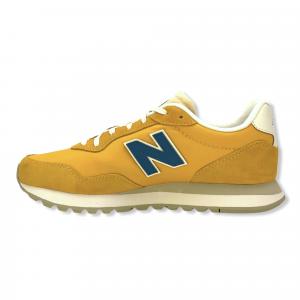 New Balance - L527