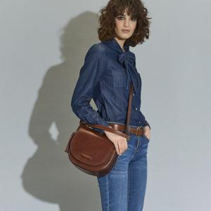 Shoulder Bag 04122701