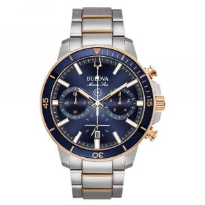 Orologio Uomo Crono Marine Star