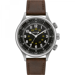 Orologio Uomo Military - Main view - small