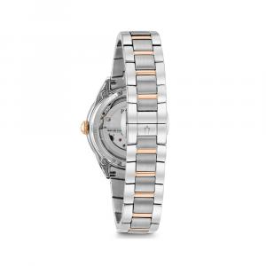 Orologio Donna Sutton Automatic - Sole - small