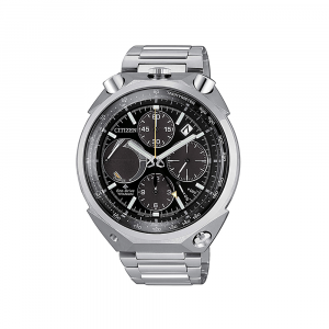Orologio in Titanio da Uomo Collezione Bullhead Special Edition Cassa 43mm - Main view - small