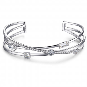Bracciale Donna Affinity - Main view - small