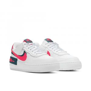 Nike Air Force 1 Shadow da Donna