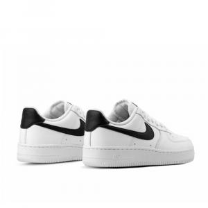 Nike Air Force 1 '07 Unisex