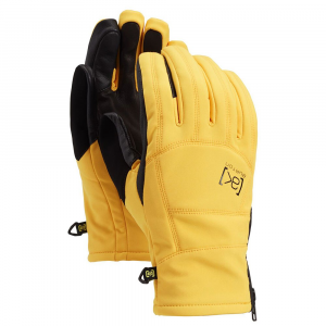 Guanti Burton AK Tech Glove ( More Colors )