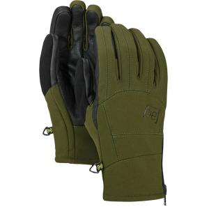 Guanti Burton AK Tech Glove ( More Colors )
