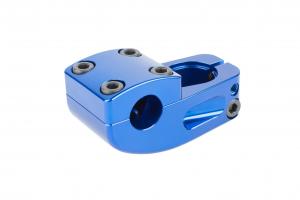 Odyssey Broc V2 Stem top load | Colore Blue