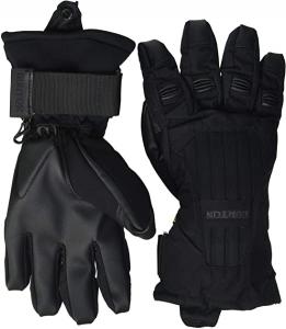 Guanti Burton MB Support Glove