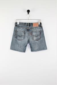 Levi's - Shorts 29