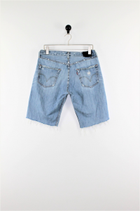 Levi's shorts 33