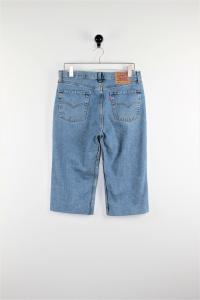 Levi's - Shorts