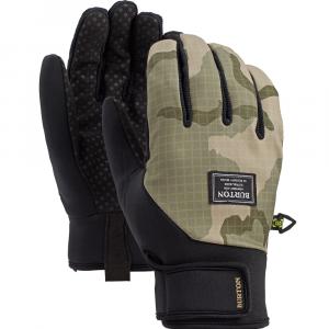 Guanti Burton Park Glove
