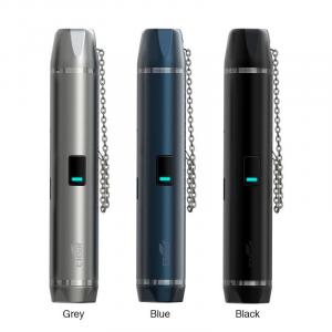 Eleaf - Kit Glass Pen Pod