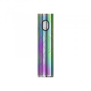 Batteria Eleaf Ijust 3 Pro