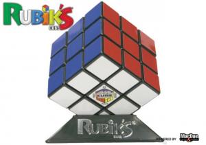 * CUBO DI RUBIK 230332 MAC DUE SRL
