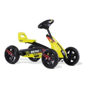 Go kart a pedali per bambini BERG Buzzy Aero