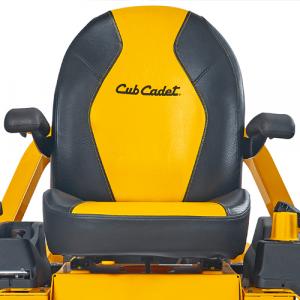 Trattorino CUB CADET Zero Turn XZ5 L107