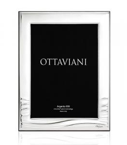 Ottaviani Cornice Mare - 13x18