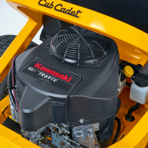 Trattorino CUB CADET Zero Turn XZ5 L137