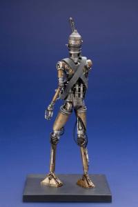 *PREORDER* Star Wars - The Mandalorian ARTFX+: IG-11 1/10 by Kotobukiya