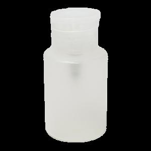 Dispencer per Liquidi - Liquid Pump