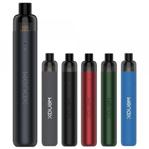 WENAX Stylus POD Starter Kit
