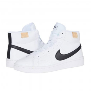 Nike Court Royale 2 da Uomo