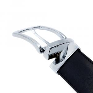 Cintura reversibile Piero
