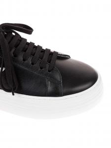 Patrizia Pepe Sneakers Donna Nera