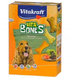 Vitakraft - Biscotti