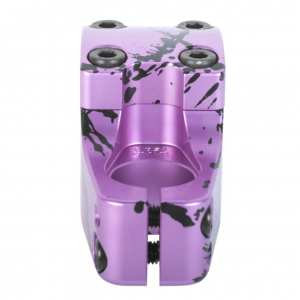 Odyssey Summit Stem | Colore Purple