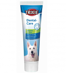 Trixie - Set Cura dei Denti