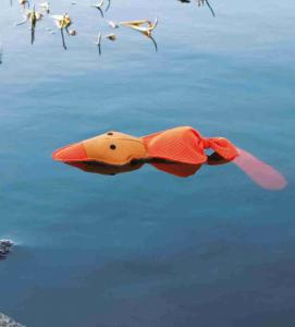 Trixie - Aqua Toy - Papera - 50cm