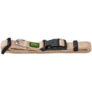 Hunter - Collare Vario Basic in nylon XS