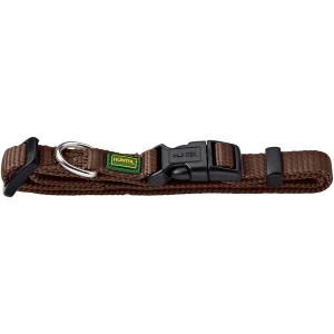 Hunter - Collare Vario Basic in nylon S