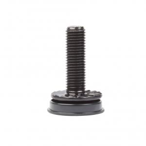 Sunday Saker spindle bolt | Colore Black