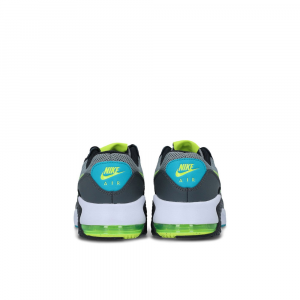 Nike Air Max Excee Power Up Unisex