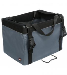 Trixie - Trasportino Anteriore - Front-Box - Fino a 6kg